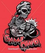 downloadt-shirtdesigns-com-2123385