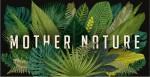 7 Natural Wonder's of T-Shirt Print Design