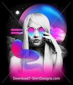 downloadt-shirtdesigns-com-2123391