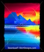 downloadt-shirtdesigns-com-2123392