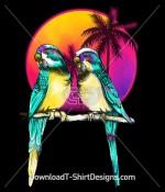 downloadt-shirtdesigns-com-2123393