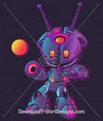 downloadt-shirtdesigns-com-2123394