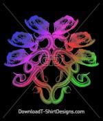 downloadt-shirtdesigns-com-2123395