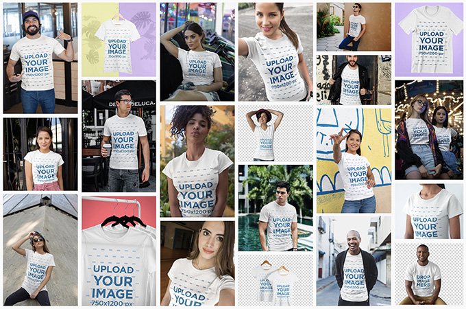 downloadt-shirtdesigns-placeit-blog-review-image-2