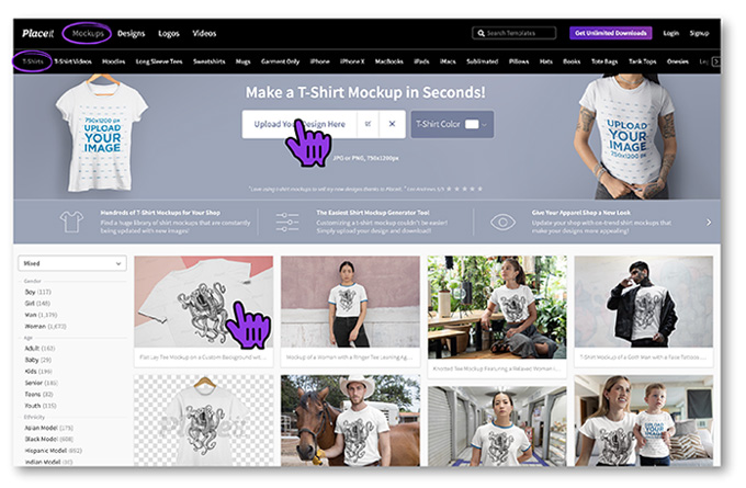 downloadt-shirtdesigns-placeit-blog-review-image-5