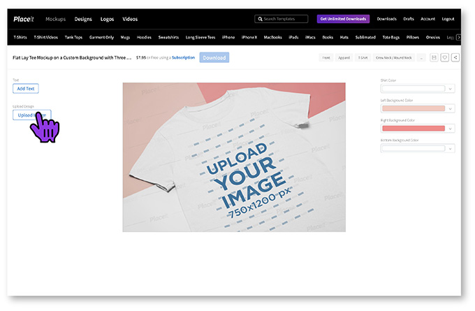 downloadt-shirtdesigns-placeit-blog-review-image-6