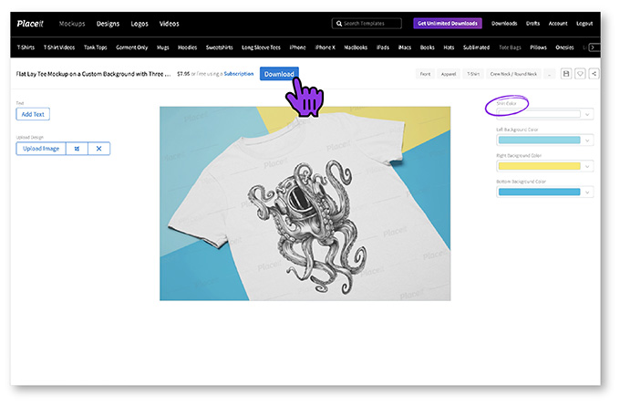 downloadt-shirtdesigns-placeit-blog-review-image-8