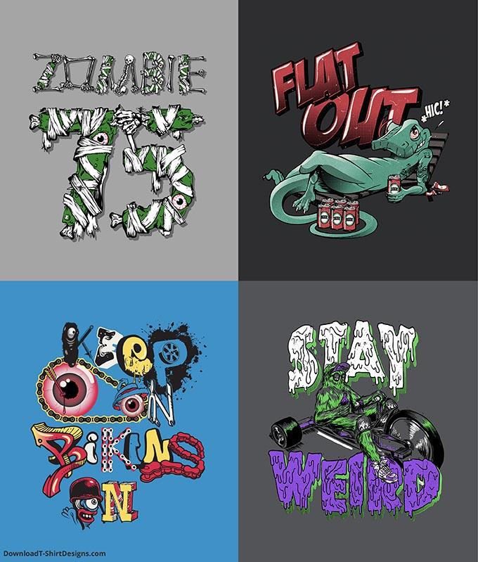 downloadt-shirtdesigns-cartoon-type