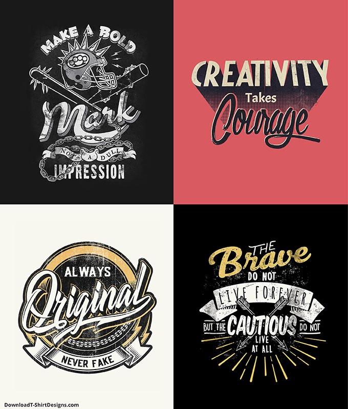 downloadt-shirtdesigns-motivantional-type