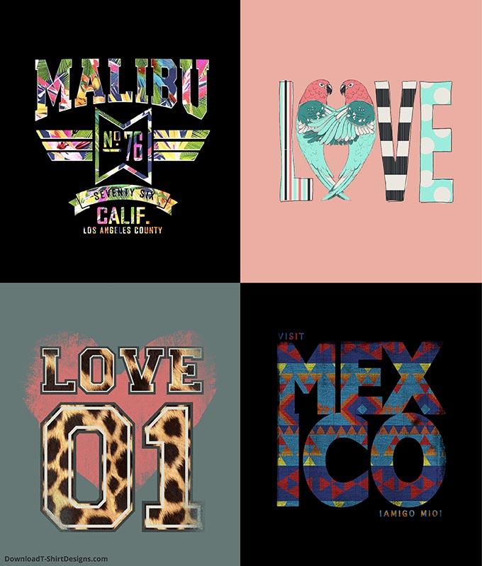 downloadt-shirtdesigns-pattern-fill-type