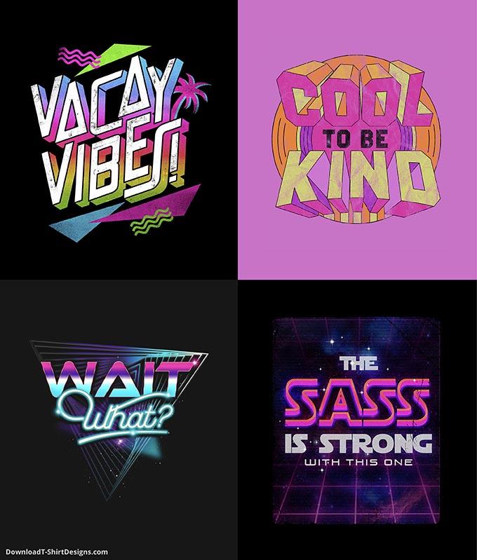 downloadt-shirtdesigns-retro-flashback-type