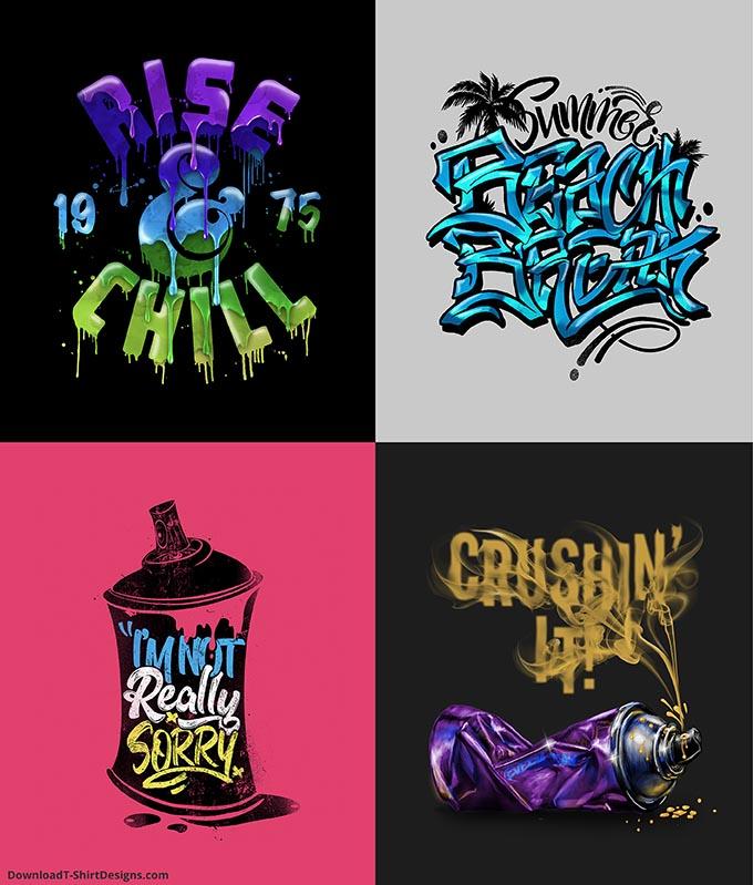 downloadt-shirtdesigns-street-art-type