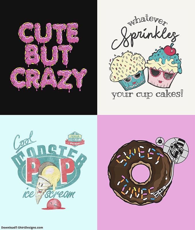 downloadt-shirtdesigns-sweet-as-type
