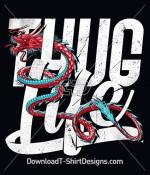 downloadt-shirtdesigns-com-2123372