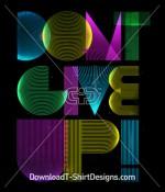 downloadt-shirtdesigns-com-2123415