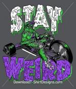 downloadt-shirtdesigns-com-2123423