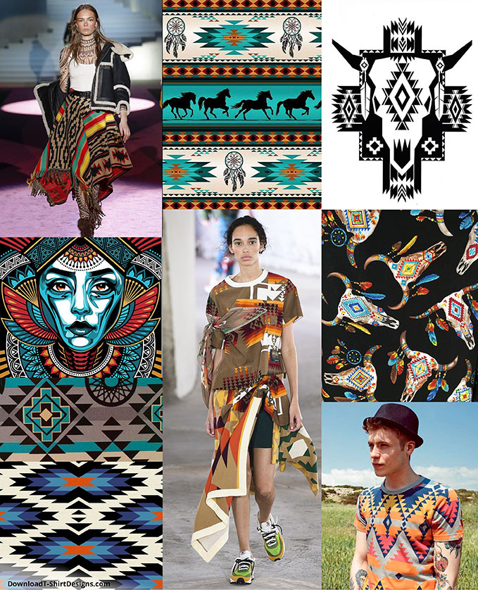 downloadt-shirtdesigns-global-citizen-aztec