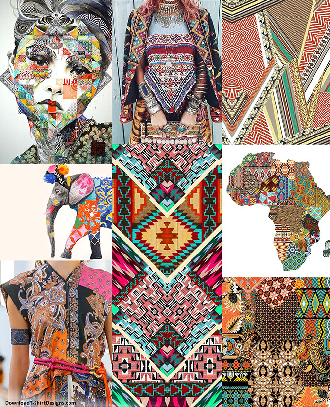 downloadt-shirtdesigns-global-citizen-patchwork