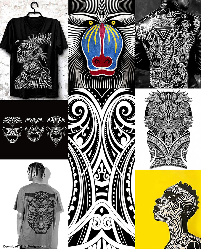 downloadt-shirtdesigns-global-citizen-tattoo