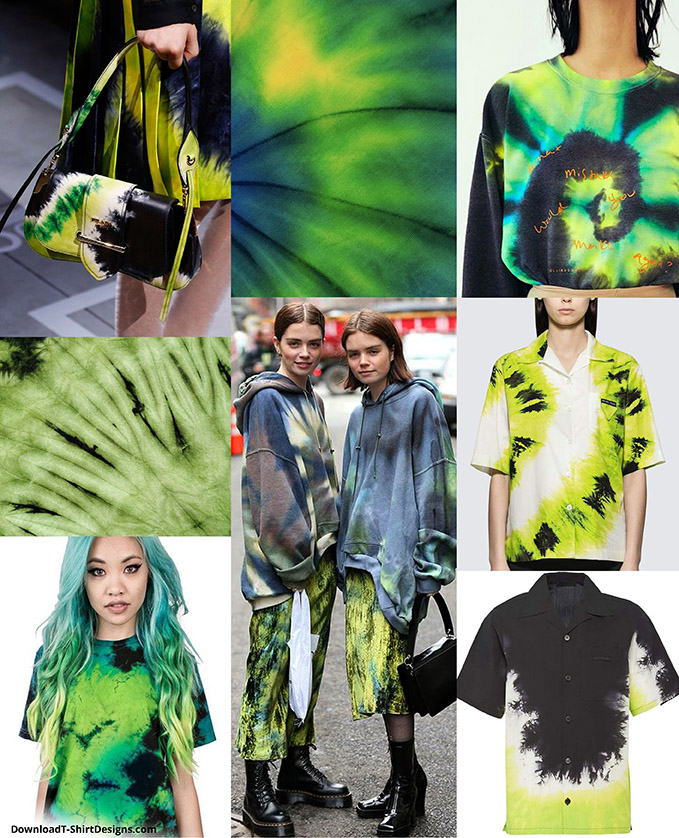 downloadt-shirtdesigns-tie-dye-green