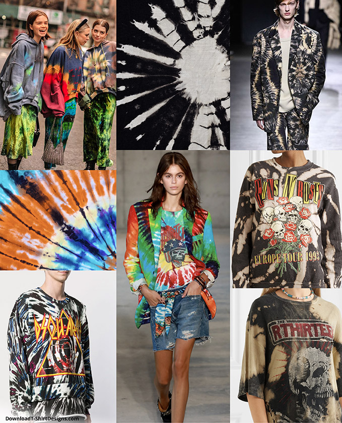 downloadt-shirtdesigns-tie-dye-grunge