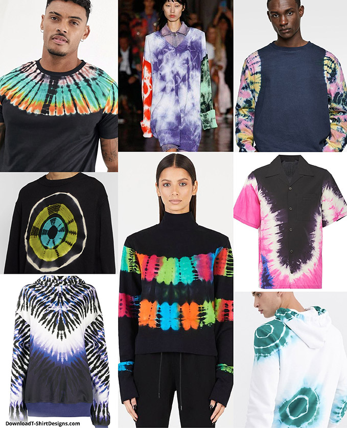 downloadt-shirtdesigns-tie-dye-panel-print