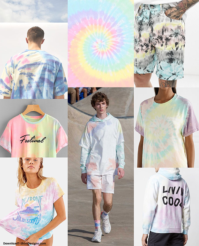 downloadt-shirtdesigns-tie-dye-pastel