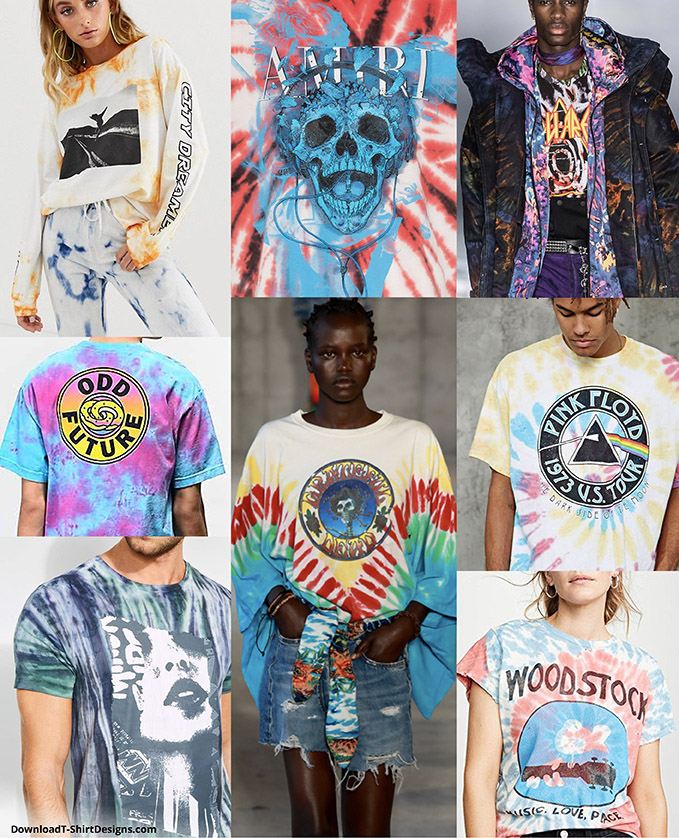 downloadt-shirtdesigns-tie-dye-placement