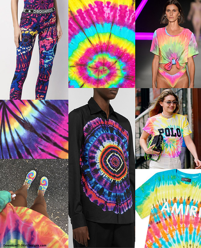 downloadt-shirtdesigns-tie-dye-psychedelic