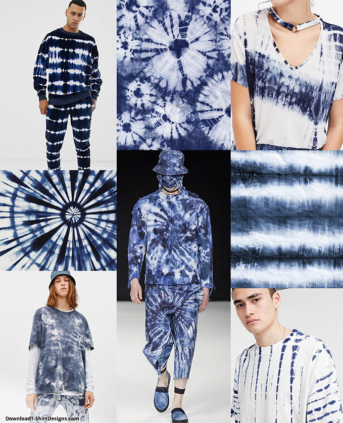 downloadt-shirtdesigns-tie-dye-shibori