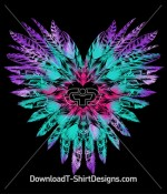 downloadt-shirtdesigns-com-2123434