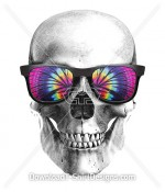 downloadt-shirtdesigns-com-2123437