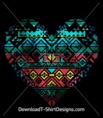 downloadt-shirtdesigns-com-2123442