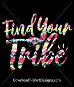 downloadt-shirtdesigns-com-2123447