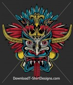 downloadt-shirtdesigns-com-2121157_1