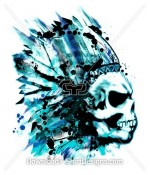 downloadt-shirtdesigns-com-2121299_1_1