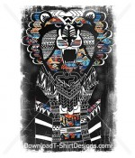 downloadt-shirtdesigns-com-2123359