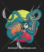 downloadt-shirtdesigns-com-2123466