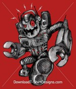 downloadt-shirtdesigns-com-2123467