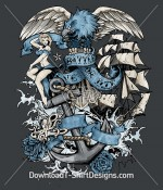 downloadt-shirtdesigns-com-2123475