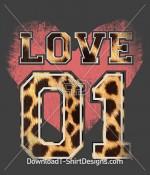 downloadt-shirtdesigns-com-2123479