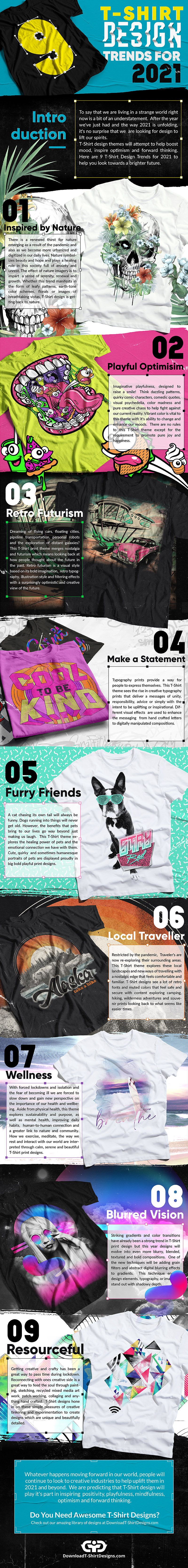 downloadt-shirtdesigns-9-t-shirt-design-trends-for-2021