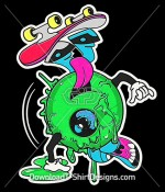 downloadt-shirtdesigns-com-2123489