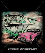 downloadt-shirtdesigns-com-2123502