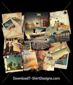 downloadt-shirtdesigns-com-2123504
